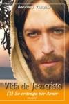 Vida de Jesucristo (3)