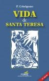 Vida de Santa Teresa
