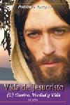 Vida de Jesucristo (2)
