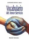 Vocabulario del Amor-Servicio