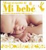 Álbum - recuerdo de mi bebé.Mis primeros recuerdos-Mis primeros cuentos