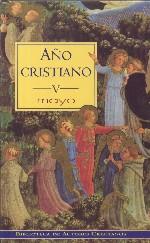 Año cristiano V: Mayo