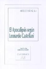 El Apocalipsis según Leonardo Castellani