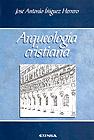 Arqueología cristiana
