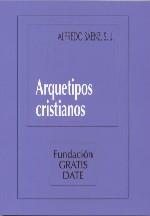 Arquetipos cristianos