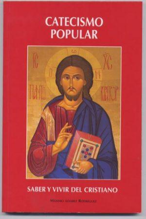 Catecismo popular