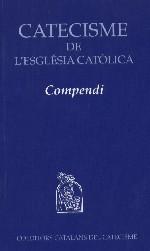 Compendi del Catecisme de l'Església Catòlica