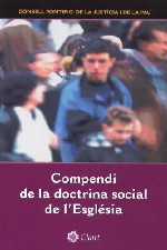 Compendi de la doctrina social de l'Església
