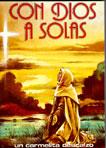 Con Dios a solas