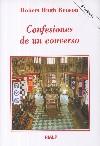 Confesiones de un converso