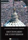 Diccionario de conversos