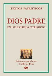 Dios Padre en los Padres de la Iglesia