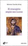 El evangelio según san Lucas