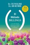 El método Billings