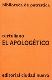 El apologético