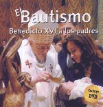 El bautismo