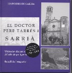 El doctor Pere Tarrés i Sarrià