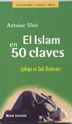 El Islam en 50 claves