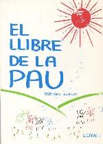 El llibre de la pau