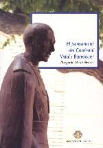 El pensament del Cardenal Vidal i Barraquer