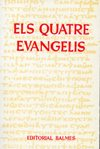 Els quatre evangelis