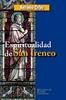 Espiritualidad de San Ireneo