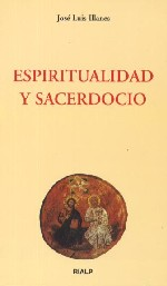 Espiritualidad y sacerdocio