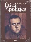 Ética y política. II