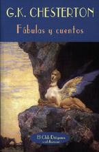 Fábulas y cuentos