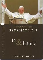 Fe & futuro