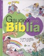 Gaudeix amb la bíblia