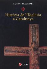 Història de l'Església a Catalunya