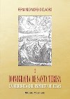 Iconografía de Santa Teresa 1. La herencia del espíritu de Elías