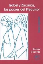 Isabel y Zacarías