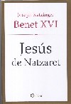 Jesús de Natzaret