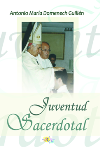 Juventud sacerdotal