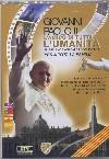 Joan Pau II l'amic de tota la Humanitat