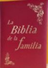 La Biblia de la familia