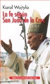 La fe según San Juan de la Cruz