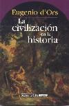 La civilización en la historia