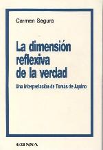 La dimensión reflexiva de la verdad.Una interpretación de Tomás de Aquino