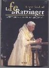 La fe de Ratzinger