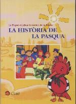 La història de la Pasqua
