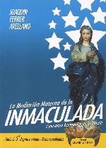 La mediación materna de la Inmaculada