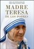 Madre Teresa de los pobres