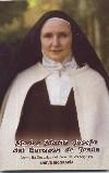 Madre María Josefa del Corazón de Jesús