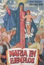María en ejemplos
