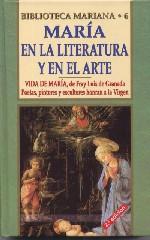 María en la literatura y en el arte