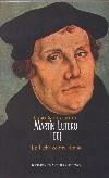 Martín Lutero. II: En lucha contra Roma