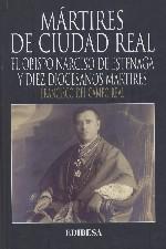 Mártires de Ciudad Real